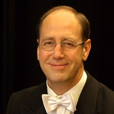 Christian Dallmann