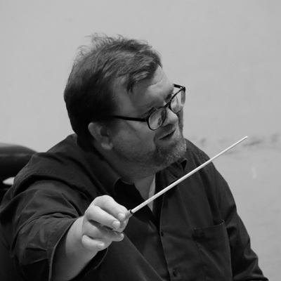 Christoph Stöcker
