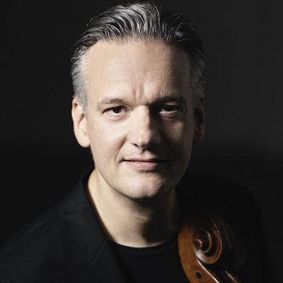 Jens Peter Maintz