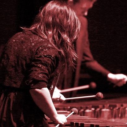 Renaissance Percussion Ensemble