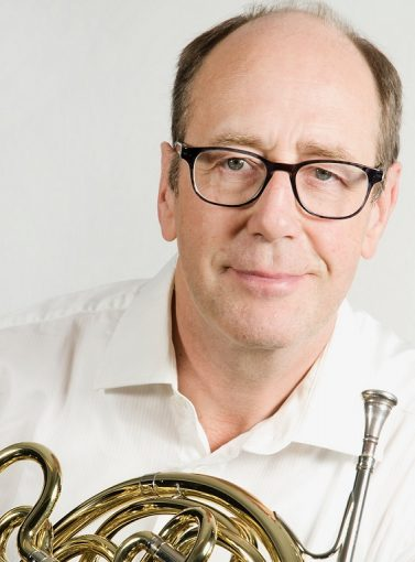 Christian-Friedrich Dallmann