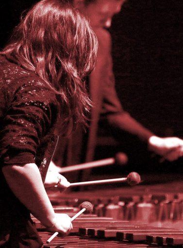 Renaissance Percussion